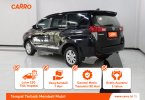 Toyota Innova 2.4 G MT 2020 Hitam 3