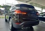 THE NEW BMW X1 SDrive18i DYNAMIC LINE 2021 2