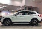 THE NEW BMW X1 xLine sDrive18i 2021 2