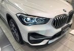 THE NEW BMW X1 xLine sDrive18i 2021 3