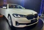 THE NEW BMW 530i OPULENCE 2021 1