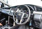 Toyota Kijang Innova G Captain Seat 2016 Silver 3