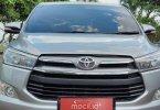 Jual mobil Toyota Kijang Innova 2016 , Kota Tangerang, Banten 1