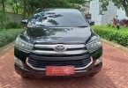 Jual mobil Toyota Kijang Innova 2018 , Kota Tangerang, Banten 1