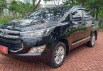 Jual mobil Toyota Kijang Innova 2018 , Kota Tangerang, Banten 2
