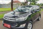 Jual mobil Toyota Kijang Innova 2018 , Kota Jakarta Barat, DKI Jakarta 2
