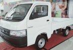 Promo Suzuki Carry Pick Up murah 3