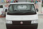 Promo Suzuki Carry Pick Up murah sidoarjo Jawa Timur 1