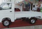 Promo Suzuki Carry Pick Up murah sidoarjo Jawa Timur 2