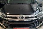 Jual mobil Toyota Kijang Innova 2016 , Kota Jakarta Timur, DKI Jakarta 1