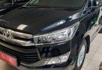 Jual mobil Toyota Kijang Innova 2016 , Kota Jakarta Timur, DKI Jakarta 2