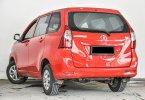 Toyota Avanza E 2017 Merah 1