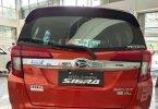 DP 9 JUTA Daihatsu Sigra HANYA DISINI 1