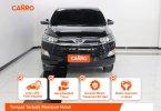 Toyota Innova 2.0 Q AT 2019 Hitam 1