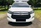 Toyota Kijang Innova 2.0 G 2018 Putih 1