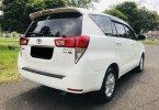 Toyota Kijang Innova 2.0 G 2018 Putih 3