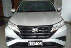Promo Spesial Daihatsu Terios 2021 1