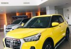 Promo Spesial Daihatsu Rocky 2021 1