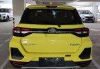 Promo Spesial Daihatsu Rocky 2021 2