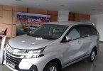 Promo Spesial Daihatsu Xenia 2021 2