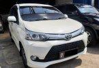 Toyota Avanza Veloz 1.5AT 2016 DP Minim 1