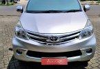 Jual mobil Toyota Avanza 2013 , Kota Tangerang Selatan, Banten 1