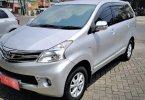 Jual mobil Toyota Avanza 2013 , Kota Tangerang Selatan, Banten 2