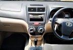 Jual mobil Toyota Avanza 2013 , Kota Tangerang Selatan, Banten 3