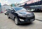 Toyota Kijang Innova 2.4G 2018 Hitam 2
