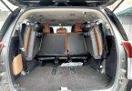 Toyota Kijang Innova 2.4G 2018 Hitam 3