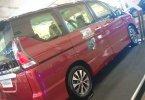 Promo Nissan Serena Highway Star  1