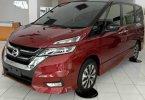 Promo Nissan Serena Highway Star  3