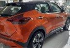 PROMO Nissan Kicks 2021 1