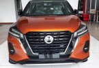 PROMO Nissan Kicks 2021 2
