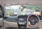 Honda Brio Satya 2016  1