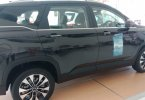 Promo Spesial Wuling Almaz RS Pro 2021 3
