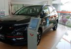 Promo Spesial Wuling Almaz RS Pro 2021 1