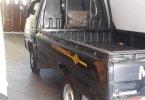 Jual mobil Mitsubishi Colt L300 2011 2