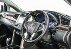 Toyota Kijang Innova Q 2019 Hitam 2
