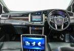 Toyota Kijang Innova Q 2019 Hitam 1