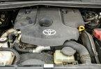 Toyota Kijang Innova Q 2019 Hitam 3