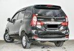 Toyota Avanza G 2019 Hitam 3