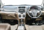 Toyota Avanza G 2019 Hitam 2