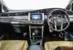 Toyota Kijang Innova G 2018 Hitam 1