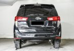 Toyota Kijang Innova G 2018 Hitam 2