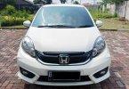 Honda Brio E 1.2 AT 2016 DP Minim KM Low 1
