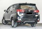 Toyota Kijang Innova V Luxury 2019 2