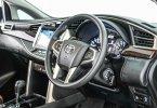 Toyota Kijang Innova V Luxury 2019 1