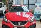 Promo Suzuki Baleno murah Sidoarjo 2021 1