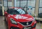 Promo Suzuki Baleno murah Sidoarjo 2021 2